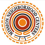 MISSION NEIGHBORHOOD CENTERS TO SPEARHEAD SCHOOL READINESS PROGRAM